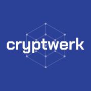 Cryptwerk