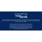 Crypto Playing Cards - crypto-playing-cards_1544397653.jpg