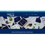Crypto Playing Cards - crypto-playing-cards_1544397655.jpg