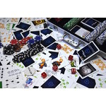 Crypto Playing Cards - crypto-playing-cards_1552404016.jpg