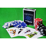 Crypto Playing Cards - crypto-playing-cards_1552404017.jpg