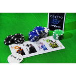 Crypto Playing Cards - crypto-playing-cards_1552404018.jpg