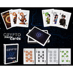 Crypto Playing Cards - crypto-playing-cards_1552404019.jpg
