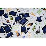 Crypto Playing Cards - crypto-playing-cards_1552404020.jpg