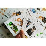 Crypto Playing Cards - crypto-playing-cards_1552404048.jpg