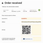 Bitcoingiftcards - bitcoingiftcards_1544717707.jpg