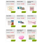 Theswisspharmacy.com - theswisspharmacy-com_1546694206.jpg