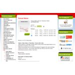 Theswisspharmacy.com - theswisspharmacy-com_1546694214.jpg
