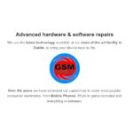 Gsmsolutions.ie - gsmsolutions-ie_1546820935.jpg