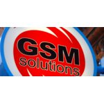 Gsmsolutions.ie - gsmsolutions-ie_1546820943.jpg