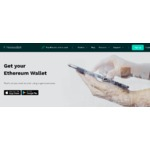 Ethereum Freewallet - ethereum-freewallet_1538849167.jpg