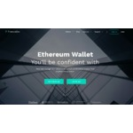 Ethereum Freewallet - ethereum-freewallet_1538849169.jpg