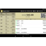 Doge Android Wallet - doge-android-wallet_1538853759.jpg