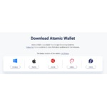 Atomic Swap Wallet - atomic-swap-wallet_1538854644.jpg
