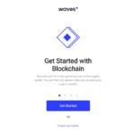 Waves Wallet - waves-wallet_1538859586.jpg