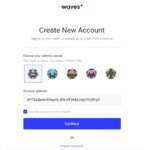 Waves Wallet - waves-wallet_1538859587.jpg