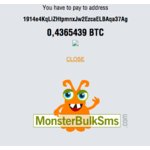 Monsterbulksms.com - monsterbulksms-com_1556287300.jpg