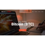 Bitcoinwebdesigns.com - bitcoinwebdesigns-com_7.jpg