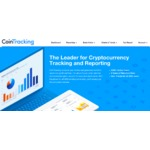 Cointracking.info - cointracking-info_10.jpg