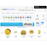 Bitcoincommodities.com - bitcoincommodities-com_1538927695.jpg