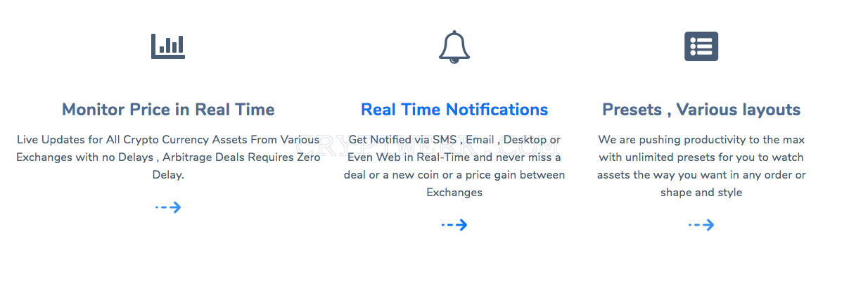 Coinarbitrage org - reviews, contacts & details | Analytics
