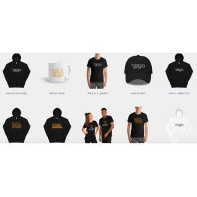 The Crypto Merch - the-crypto-merch_1616328920.jpg