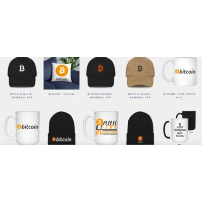 The Crypto Merch - the-crypto-merch_1616328922.jpg