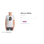 Bitcoinfashion.store - bitcoinfashion-store_1551820629.jpg