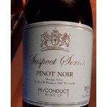 Misconduct Wine Company - misconduct-wine-company_1552832263.jpg