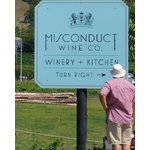 Misconduct Wine Company - misconduct-wine-company_1552832264.jpg