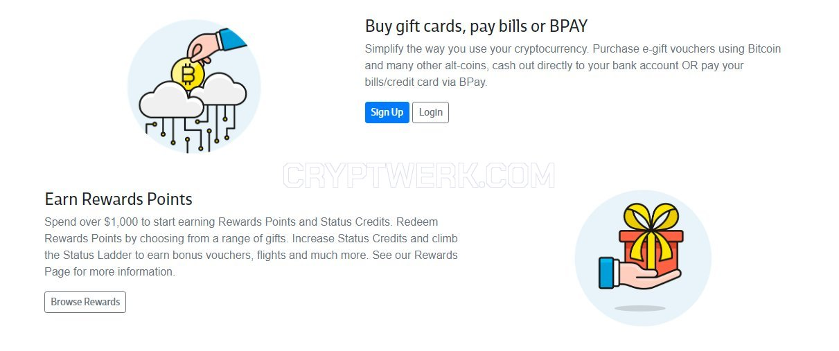 can you use bitcoin to pay bills