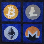 Crypto Quilts - crypto-quilts_1552832360.jpg