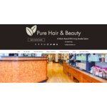 Pureenfield - pure-hair-beauty_1555360459.jpg