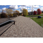 Rhinotoughroof.com - accurate-exteriors-roofing_1552832396.jpg