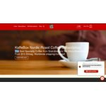 KaffeBox – Nordic roast specialty coffee subscription - kaffebox-nordic-roast-specialty-coffee-subscription_1554985434.jpg
