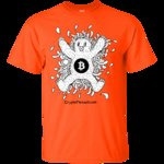 CryptoThreads.com - crypto-threads-crypto-t-shirts-hoodies-hats-and-coffee-mugs_1552832645.jpg