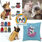 Custom Frenchie - custom-frenchie_1552832683.jpg