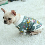 Custom Frenchie - custom-frenchie_1552832686.jpg