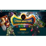 Steem Monsters - steem-monsters_1552852149.jpg