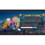 EtherTycoon - ethertycoon_1552853331.jpg