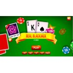 Real Blackjack by Gamblr - real-blackjack-by-gamblr_1553085943.jpg
