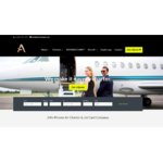 Airstreamjets.com - airstreamjets-com_1553778050.jpg