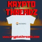 Krypto Threadz - krypto-threadz_1563762493.jpg