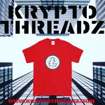 Krypto Threadz - krypto-threadz_1563762498.jpg