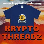 Krypto Threadz - krypto-threadz_1563762504.jpg