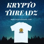 Krypto Threadz - krypto-threadz_1563762509.jpg