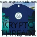 Krypto Threadz - krypto-threadz_1563762518.jpg