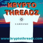 Krypto Threadz - krypto-threadz_1563762526.jpg