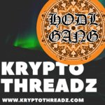 Krypto Threadz - krypto-threadz_1563762535.jpg