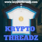 Krypto Threadz - krypto-threadz_1563762627.jpg